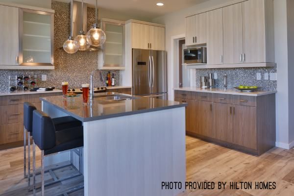 Porcelain Countertops