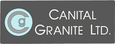 Canital Granite Ltd